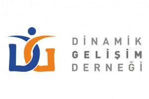 Dinamik Gelisim Dernegi YOUTH NGO