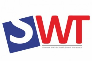 The Summer Work & Travel Alumni Macedonia (SWT Alumni)