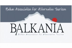 A.B.A.T. BALKANIA – Balkan Association of Alternative Tourism