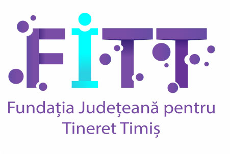 Timis County Youth Foundation (FITT)