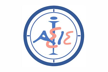IASIS NGO