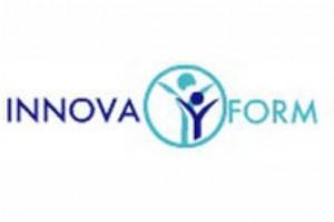 INNOVAFORM Közhasznú Nonprofit Kft