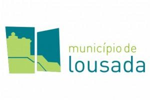 Município de Lousada/ Municipality of Lousada
